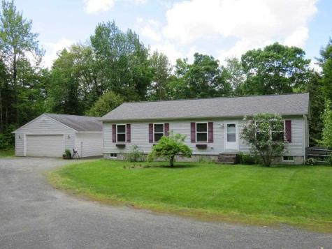 355 Jerusalem Road Canaan NH 03741