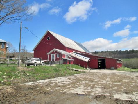 2174 Great Road Groton VT 05046