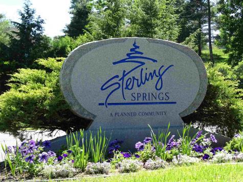 2 Sterling Springs Drive Hartford VT 05001