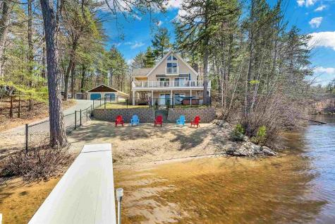 325 Concord Lane Wakefield NH 03830