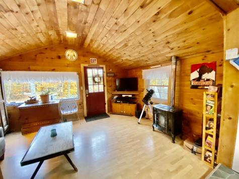 89 Marys Road Sunapee NH 03782