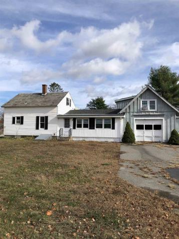 704 West Swanzey Road Swanzey NH 03446
