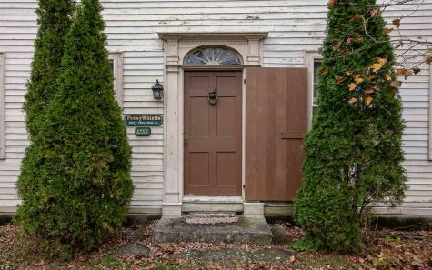 33 Main Street Charlestown NH 03603