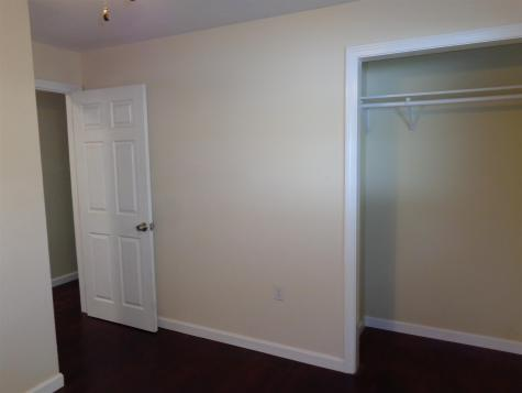 16 Spruce Drive Dover NH 03820