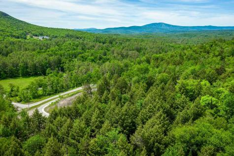 4935 Route 11 East Londonderry VT 05148