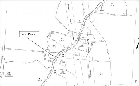 66 Bigelow Hill Road Troy NH 03465