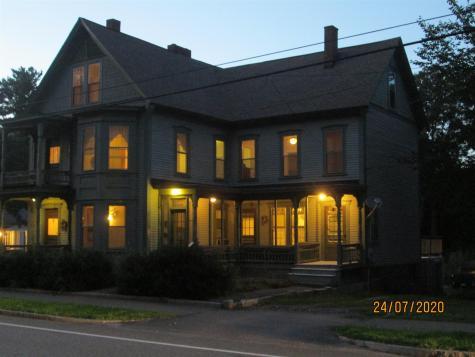426 N State Street Concord NH 03301
