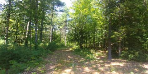 565 Browns Ridge Road Wolfeboro NH 03894