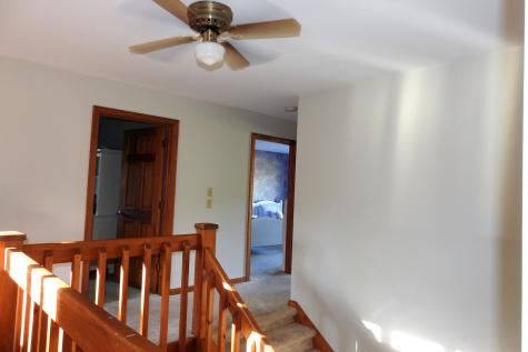 10 Wendy Lane Rutland VT 05701