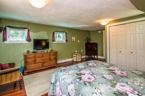 19 Dusty Drive Whitefield NH 03598