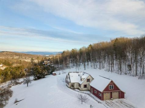 259 Valley View Drive Addison VT 05491