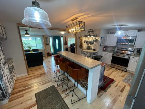 176 Meadow Road Chester VT 05143