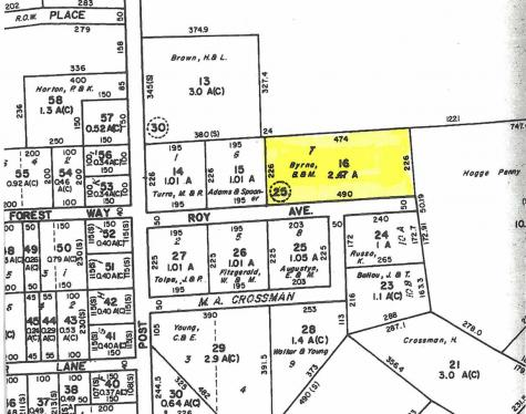 180 Roy Avenue Rutland Town VT 05701