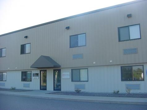 27 Industrial Park Drive Concord NH 03301