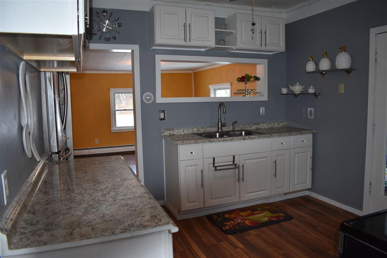 29 Peabody Street Lebanon Nh Real Estate Listing Mls 4747680