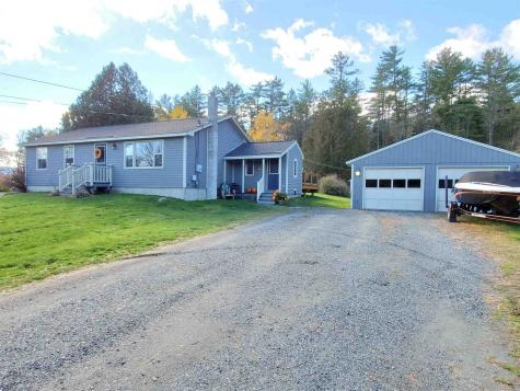 73 Maple Street Enfield NH 03748