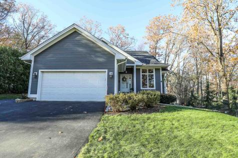 26 Thayer Pond Road Concord NH 03301