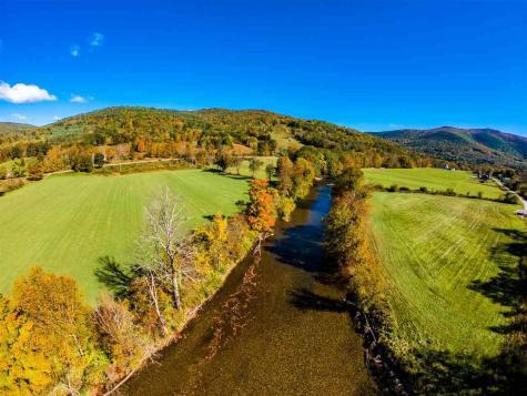 4748 Vermont Route 313 Arlington VT 05250
