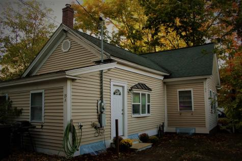19A Folsom Street Dover NH 03820