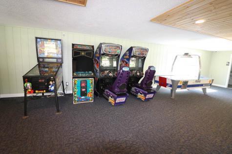 45 Jack O'Lantern Drive Woodstock NH 03262