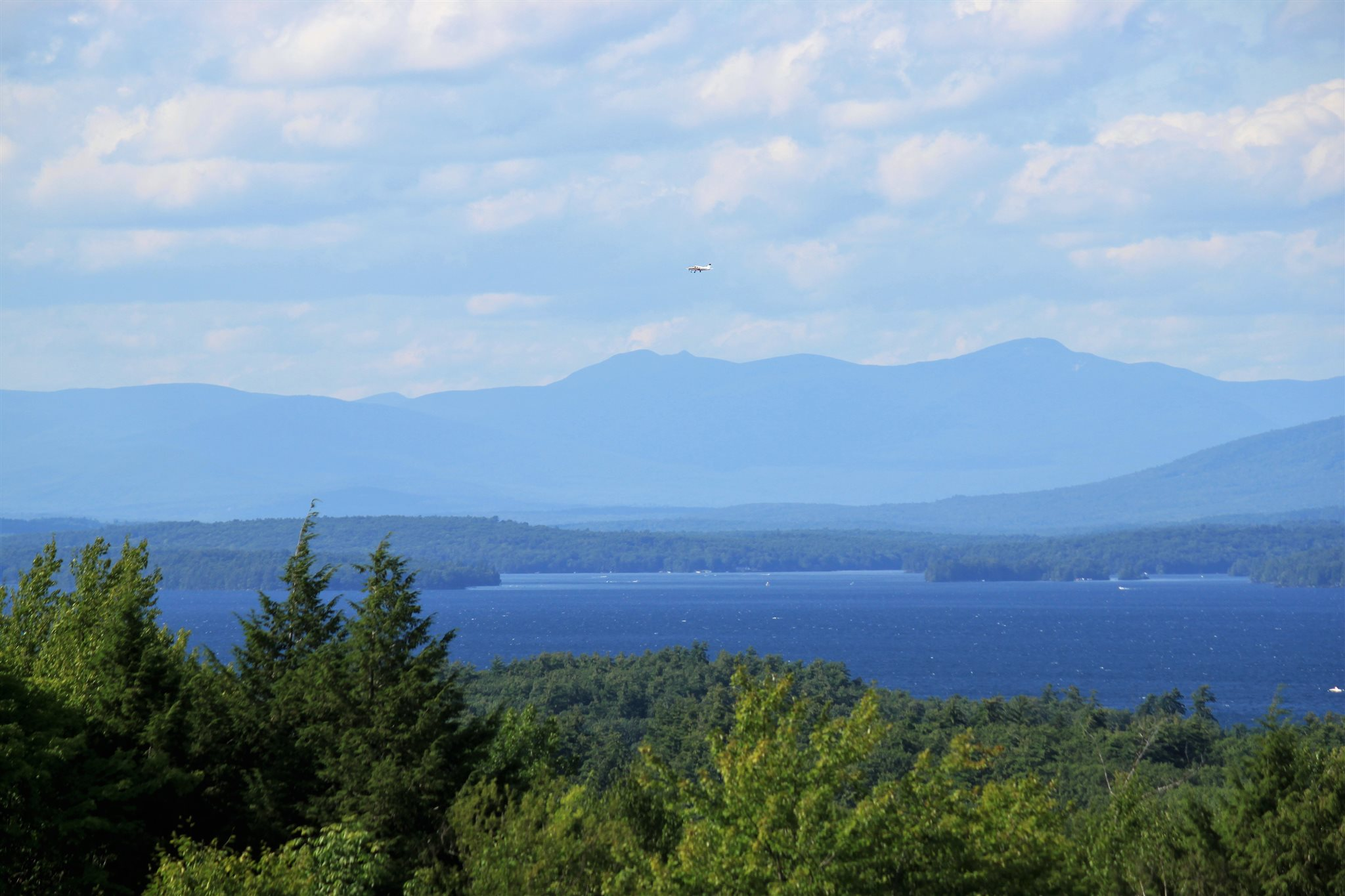 - Mount Major Highway/Route 11 Alton NH 03810