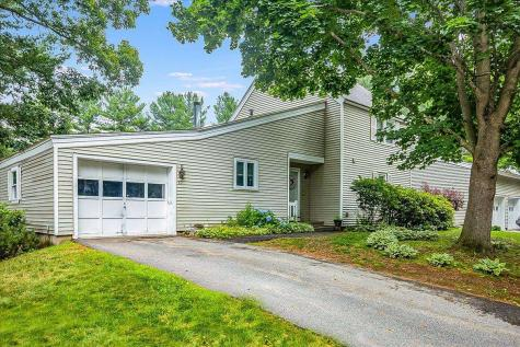 67 Winding Pond Road Londonderry NH 03053