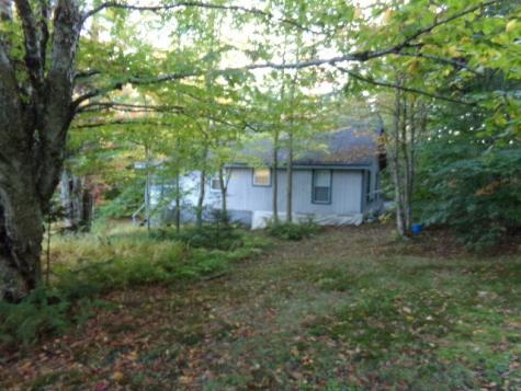 101 Mountain Road Woodford VT 05201