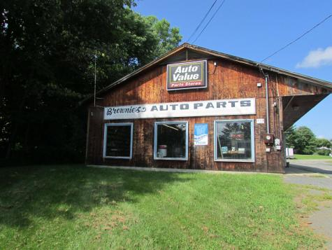 223 US Route 4 Enfield NH 03748