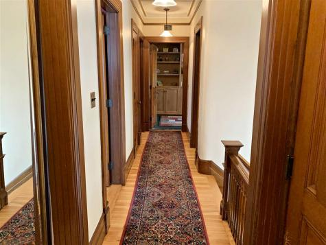 157 Park Avenue Lyndon VT 05851