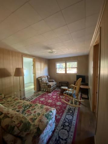 43 Forest Lake Circle Winchester NH 03470