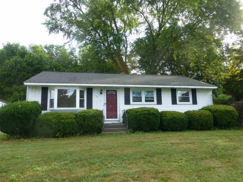 57 Indian Acres Drive Hinsdale NH 03451