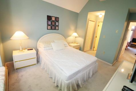 26 Woodsview Lane Lincoln NH 03251