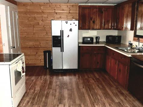 43 Indian Point Street Newport City VT 05855