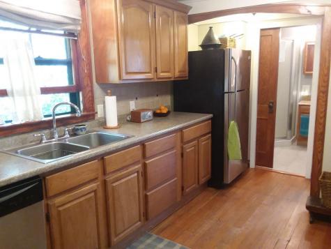9 Bean Street Concord NH 03303
