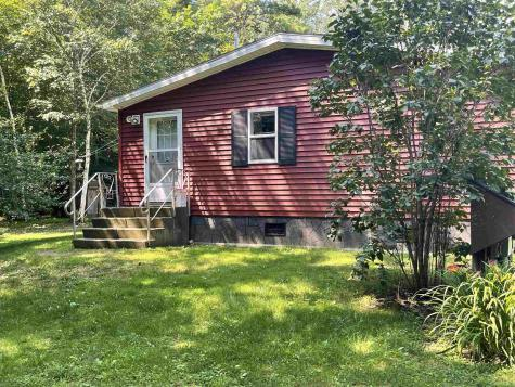 972 Long Swamp Road Brandon VT 05733