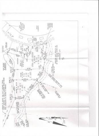 1-3 Daniels Pond Road Glover VT 05839