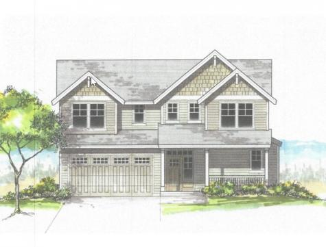 Lot 22 Constitution Way Rochester NH 03867