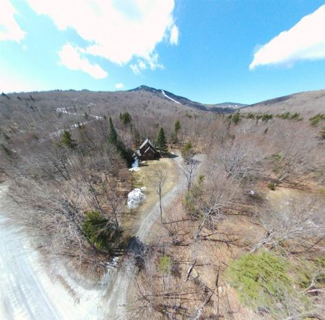636 Trailview Drive Killington VT 05751