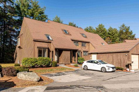 67 Spring Cove Road Nashua NH 03062