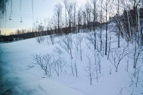 82 Daybreak Drive Ludlow VT 05149