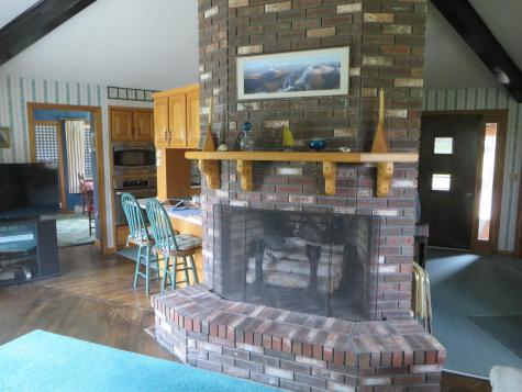 127 Woodland Road Waterford VT 05819