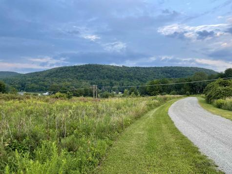 TBD Hickory Place Hinesburg VT 05461