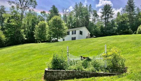 94 Trues Brook Road Lebanon NH 03784
