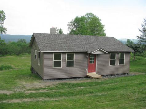 272 US Route 5 Westminster VT 05158