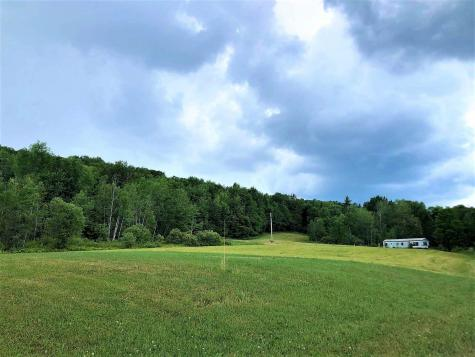 1524 Bear Hill Brookfield VT 05036