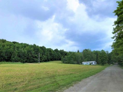 1524 Bear Hill Road Brookfield VT 05036