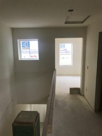 Lot 7 Fall Street South Burlington VT 05403