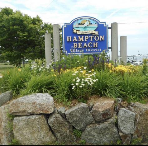 23 Island Path Road Hampton NH 03842