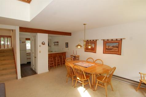 20 High Point Drive Stratton VT 05155