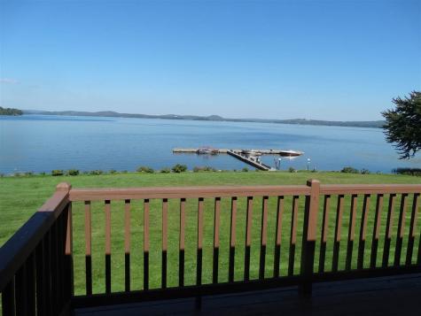 383 Lake Newport Town VT 05857